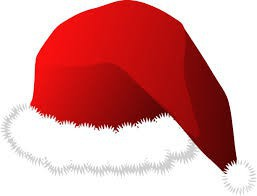 NEWS FROM MOUNT PROSPECT POLICE DEPARTMENT...SANTA CLAUS IS COMING TO TOWN!