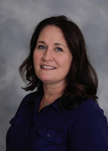 Teacher Spotlight: Mrs. Lanning