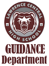 Lawrence Central Guidance Department