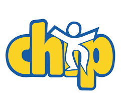CHIP Strong