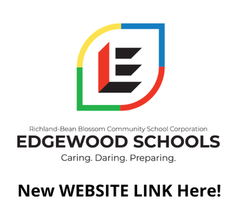 BOOKMARK OUR NEW WEBSITE!