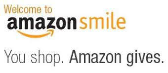 Support Penngrove with the Amazon Smiles Program