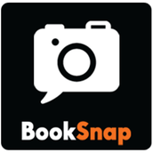 Book Snaps