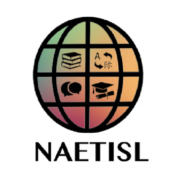 What to Expect from an Interpreter from National Accreditation of Educational Translators and Interpreters of Spoken Languages (NAETISL)