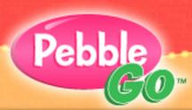 PebbleGo & PebbleGo Next