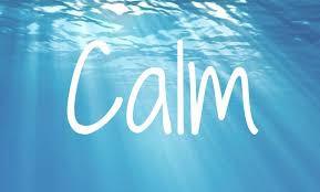 """Illinois Call4Calm Textline  (Text """"TALK"""" to 552020 or """"HABLAR"""")"""