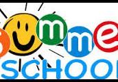 Summer School