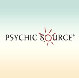 Cheap Online Psychic Reading