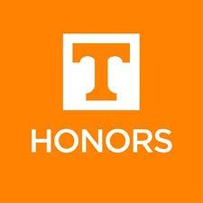 UT Honors Program