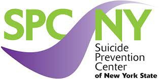 spcny suicide prevention center of NYS
