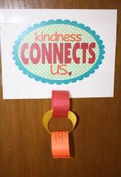 T+ Kindness Chain