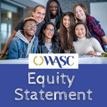 Equity Statement