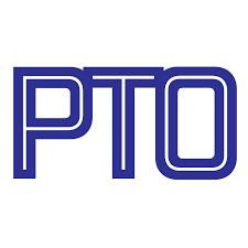 JMS PTO Update