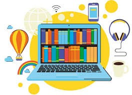 Library Media and Technology News