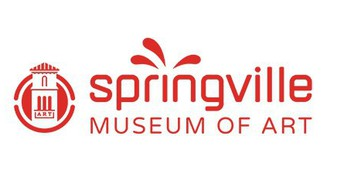 Utah All-State Art Show- Virtual at the Springfield Museum