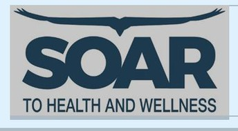 **NEW**  Virtual SOAR to Health & Wellness Training