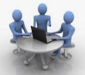 MTSS Meetings