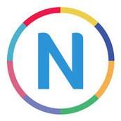 Literacy Focus: NewsELA