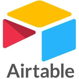 Airtable Implemented by Candidate Services: