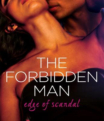 Edge of Scandal Series