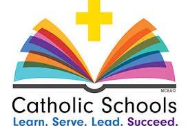 NE Catholic Schools Week