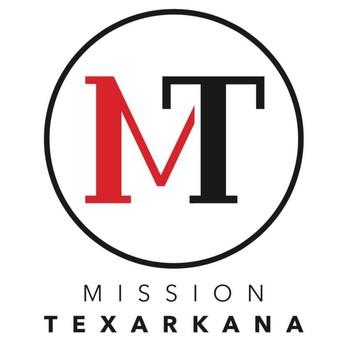 June - Mission Texarkana