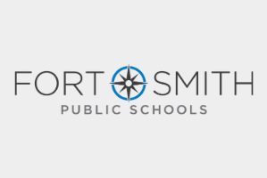 Fort Smith Public Schools Logo