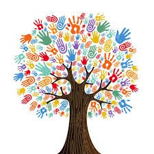 FAMILY ENGAGEMENT OPPORTUNITIES