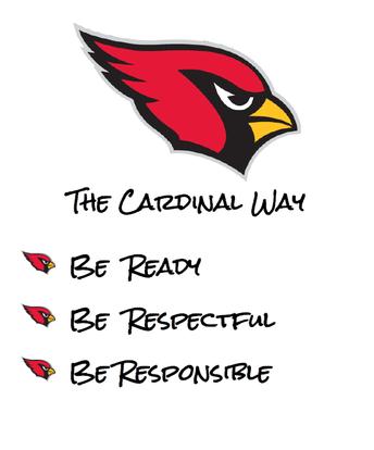 The Cardinal Way...