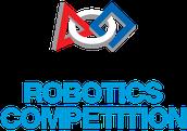 1st Robotics Competition
