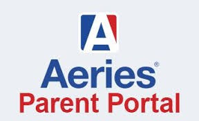 Homelink - Aeries Parent Portal