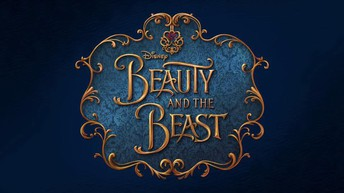 Beauty and the Beast at Moonlight Amphitheater