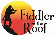 Fiddler on the Roof  - coming soon!