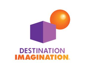 Destination Imagination (DI)