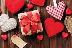 Valentine's Day Notice!!