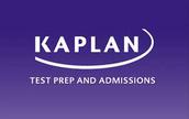 Kaplin SAT Prep
