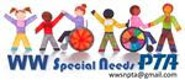 Explore special needs extracurricular activities; attend the next meeting