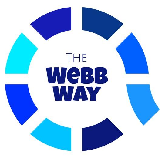 Webb Bridge MS profile pic