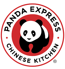 6TH GRADE FUNDRAISER: PANDA EXPRESS NIGHT