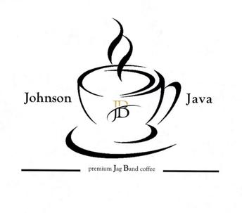 Jaguar Band Fundraiser: Johnson Java! Sales end FRIDAY, Nov. 1st!