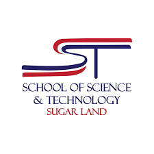 SCHOOL OF SCIENCE AND TECHNOLOGY SUGARLAND