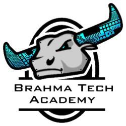 Brahma Tech Academy