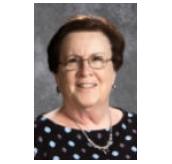 Ms. Mylla Marvin - 5 Math