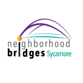 Sycamore Bridges Information