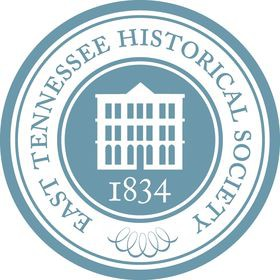 East Tennessee Historical Society Programs
