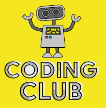 Afterschool Coding Club for Middle School Students