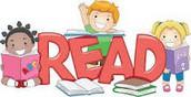 Duke Dog Reading Program