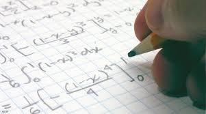 Math Training This Week.....