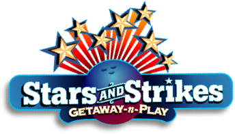 Stars and Strikes Kids Bowl Free Summer Program