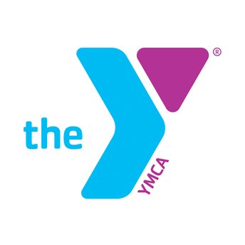 YMCA Mid-Winter Camp